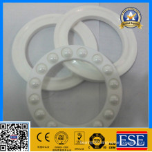 China Hot Sale Manufacturer Thrust Ball Bearing 51108 40*60*13mm