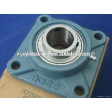 Large Ningbo UELK207 Pillow Block Ball bearing agent
