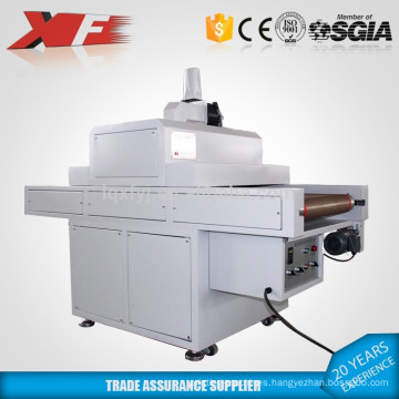 Hi Quality UV Curing Machine