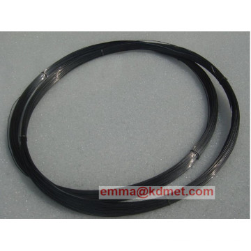 High Purity of Molybdenum- Molybdenum Coil-Molybdenum Heating Element-Molybdenum Wire