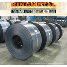 SPCC Hot Rolled Steel Coil with Blue Color Coated