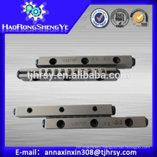 LOW PRICE cross roller linear guideway VR3-50-7Z Made in China