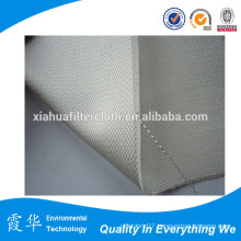 High efficiency Woven polypropylene filter press cloth