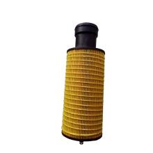 1622314200 Atlas Copco Air Compressor Parts Oil Filter