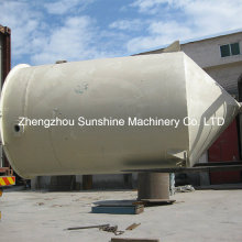 20t/D Sunflower Oil Refinery Edible Oil Refinery