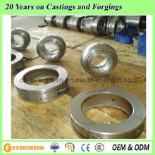 Roulement pour pièces de turbine (MP-17)