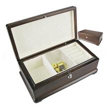 wooden tool box toy and tool set wooden cajas para joyeria jewelry box