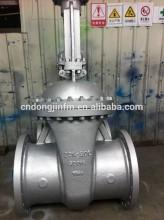 JIS resilient seated gate valve handwheel