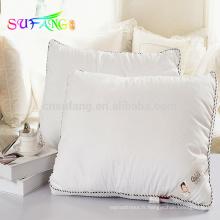 Linge de maison / Oreiller de confort d'hôtel 100 oreiller de fibre creuse de polyester