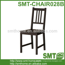 Home simple economical funriture wood design chair