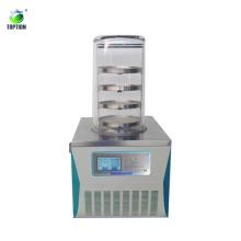 Toption máquina de liofilización de alimentos para la venta TOPT-10A