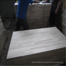 Ash Wood Worktop for Furniture