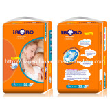 Baby Product Cheap Baby Diaper