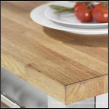 Prime Oak Wood Kitchen Worktops
