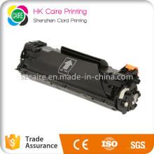 Compatible Toner Cartridge for HP Laserjet PRO M1536dnf/P1606dn