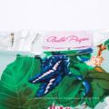 Belle Poque 40 Patrones Verano Ropa Mujer Stock Sin mangas 50s 60s Robe Femme Pin Up Vestido Rockabilly Retro BP000002-39