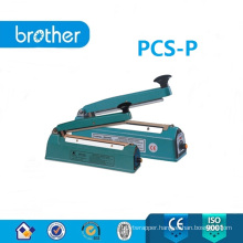 Hand Impulse Sealer with Plastic Body
