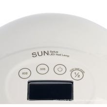 Hot Style Dryers Light Nail Lamp Uv Led