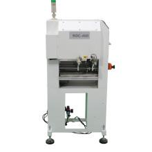 Раствор для автоматической эффективной очистки печатных плат SMT