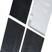 High Quality PC Plastic Sheets for Sale