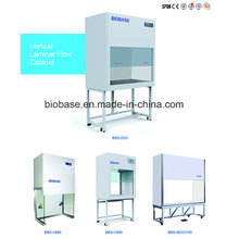 Biobase Vertical Laminar Flow Clean Bench