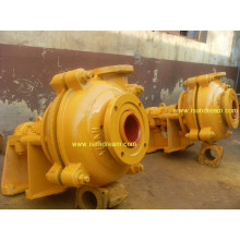 Mining Pump for Coal Mine