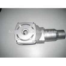parte de martillo eléctrico, pieza de herramientas, pieza de herramientas automático