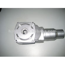 electric hammer part,tooling part,auto tooling part