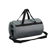 Large Outdoor Ripstop Travelling Bag Men Weekend Bag Sports Duffle Bag With OEM Custom Print