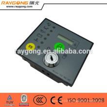 DSE702 module de démarrage de clé de contrôle de générateur