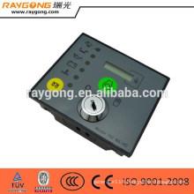 DSE702 generator control key start ats module