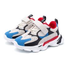 Детская обувь Повседневная обувь Спортивная обувь на открытом воздухе