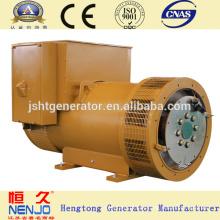 CHINA NENJO marca 6.5KW / 8KVA generadores de energía sin escobillas