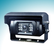 IR Vehicle Car Backup Auto Shutter Camera (CW-635M)