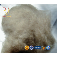 100% Cashmere Sheep Wool Fiber High Quality Wool Fiber