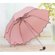 Fold Umbrella (JYFU-05)