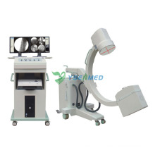 Medical Hospital Mobile Digital C-Arm X-ray System