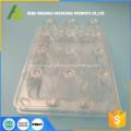 12 pcs quail eggs tray