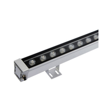 Lineare Bright Star 18W LED Wall Washer
