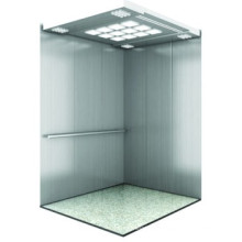 Малой комнаты машины Лифт с грузоподъемностью 1600 кг