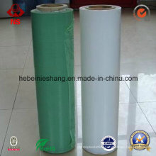 2016 Hot Sale Silage Film 25 Micron Plastic Silage Film