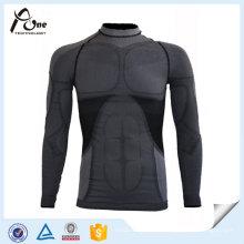 Fabrication Chine Wholesale Long Johns Sous-vêtements pour adultes