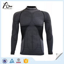 China Wholesale Atacado Long Johns Adulto Underwear