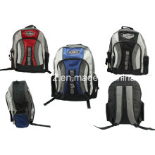 Promotion Waterproof Outdoor Alpinisme Sports Travel Backpack Bag