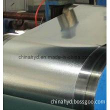 Aluminium Coating Coil for ACP Panel