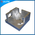 Sewing machine spare parts ,customized cnc machining service