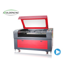 chinese supplier laser cutting machine in india price