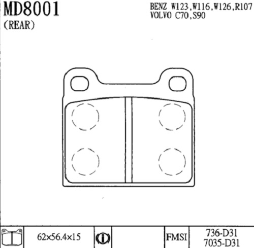 CD8001