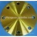 SABS1123 BLIND FLANGE