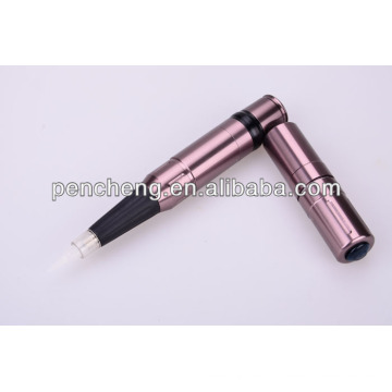 Rechargeable Digital Tattoo Permanent Makeup Battery Tattoo machine